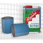 Glues & Abrasives